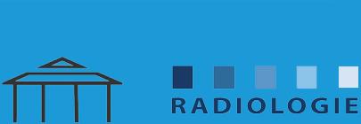 Radiologie Krefeld