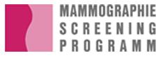 mammographie-screening-programm