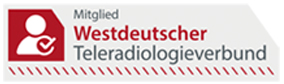 mitglied-westdeutscher-teleradiologieverbund